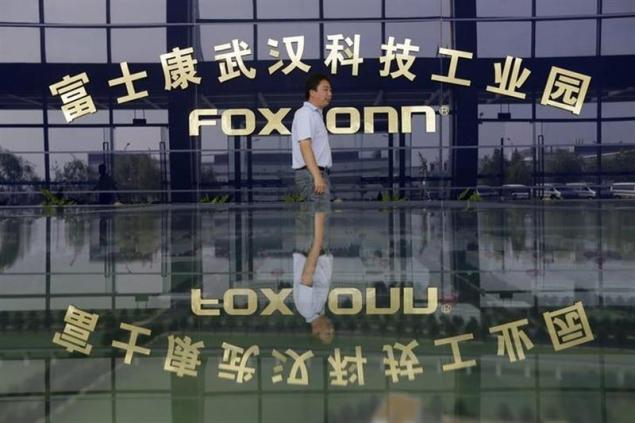 inside-foxconn-635