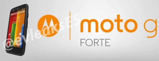 moto_g_forte_evleaks
