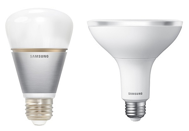 samsung_smart_bulb_bluetooth_announced