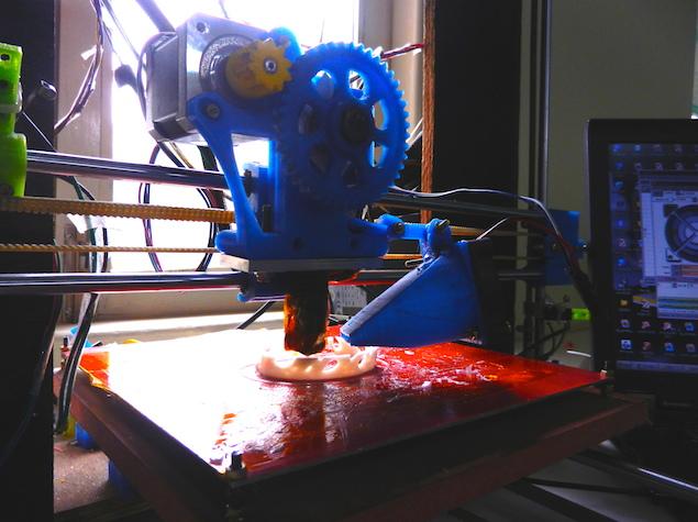 3D_printing_image