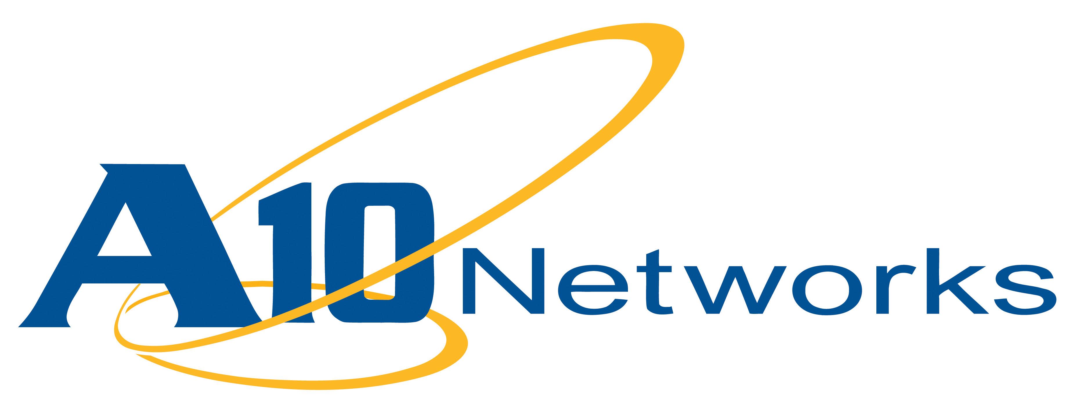 a10_logo [Converted]