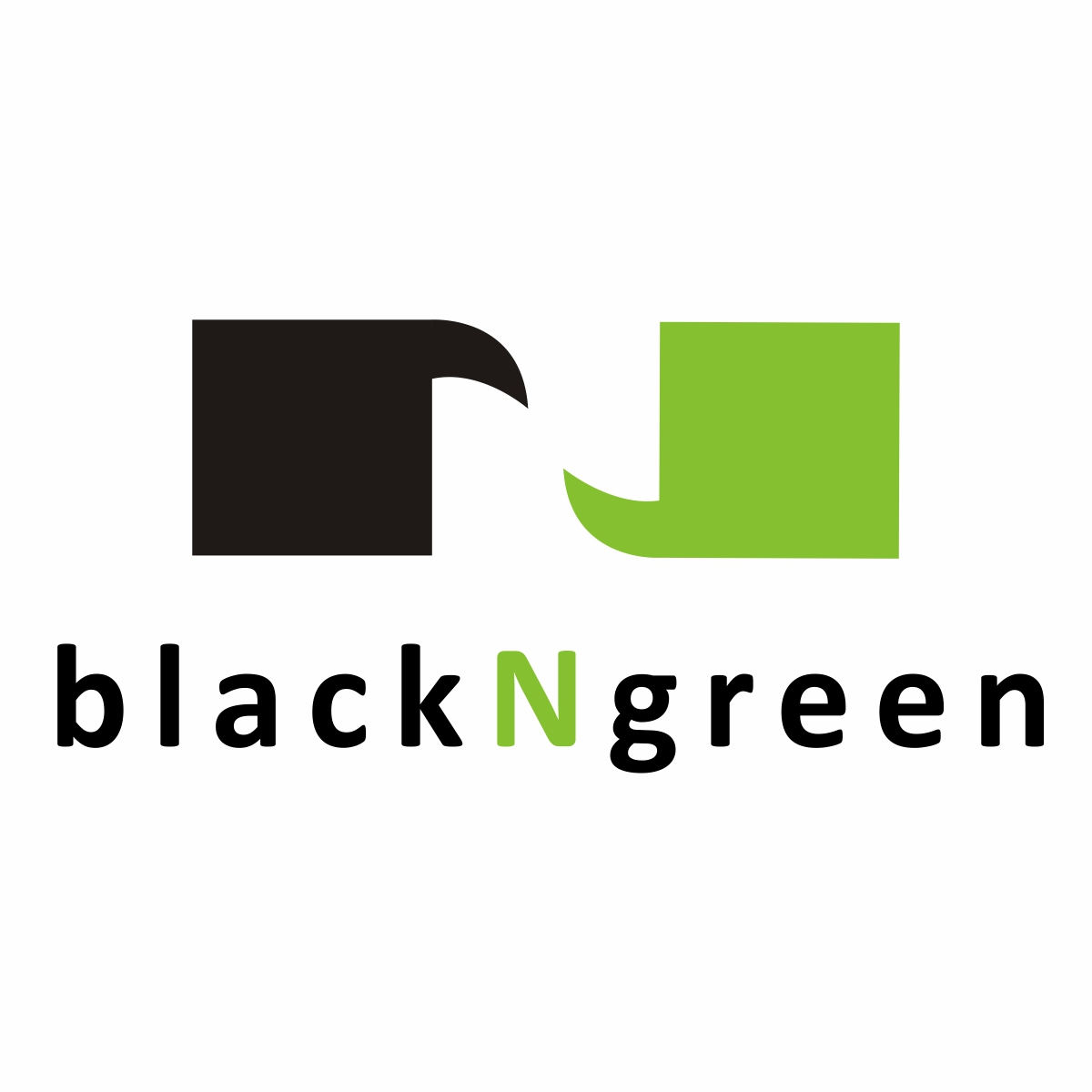Blackgreen