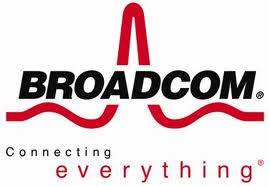 Broadcam