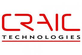 CRAIC Technologies