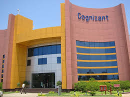 Cognizant_India