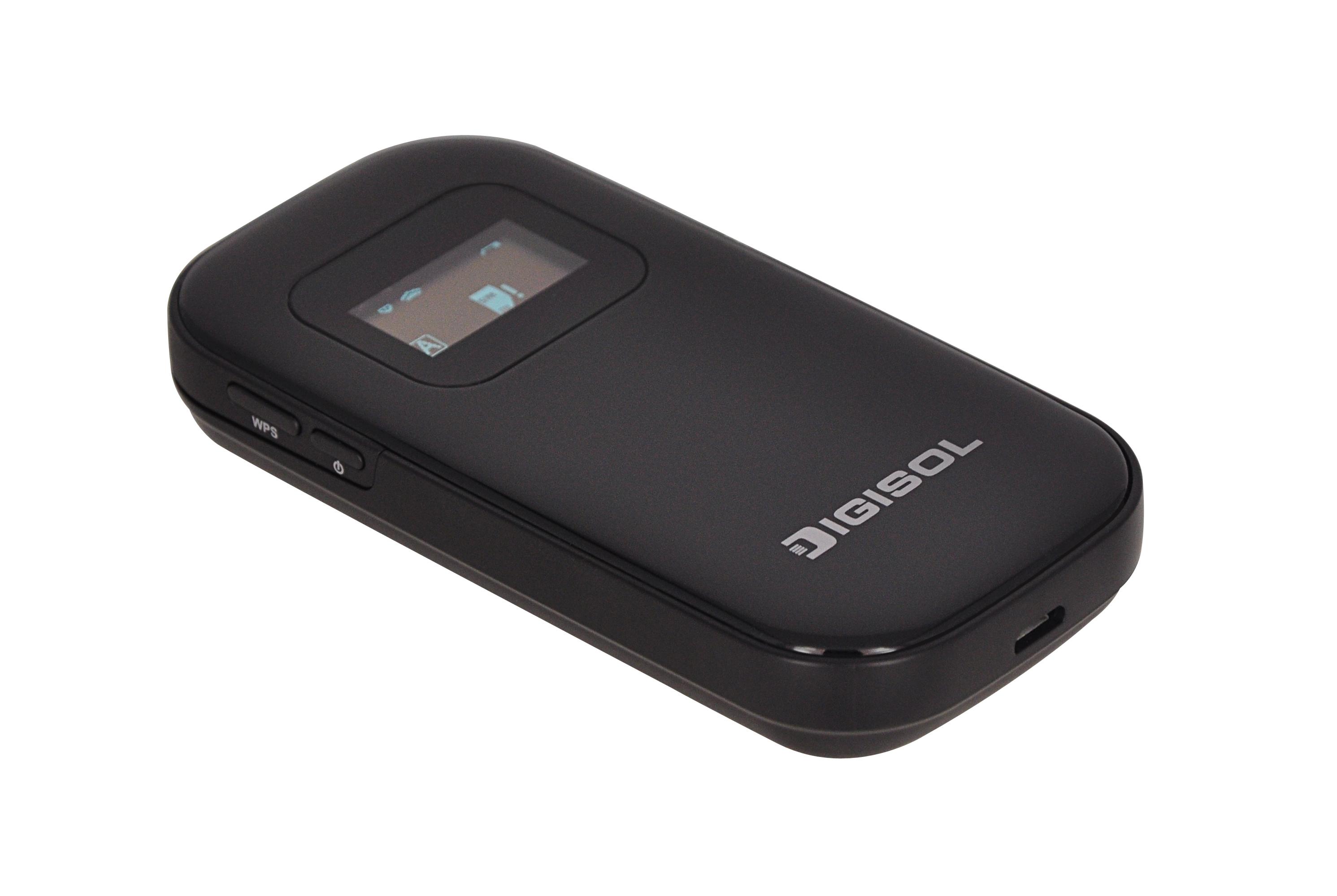 DG-HR1060MS (2)