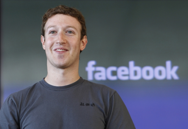 Facebook Zuckerberg speaks-635