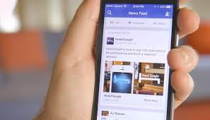 Facebook_Feed_video