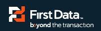 First_Data