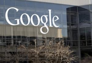 Google Antitrust Prob