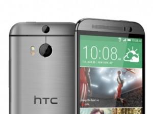 HTC OneM8 camera HTC