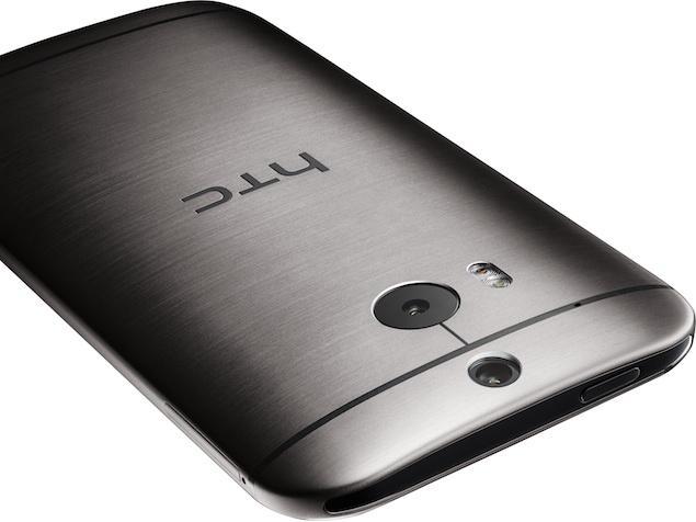 HTC_8