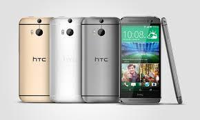 HTC_8new