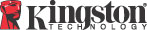 Kingston_logo_Kingston_logo_03_04_2013_11_01