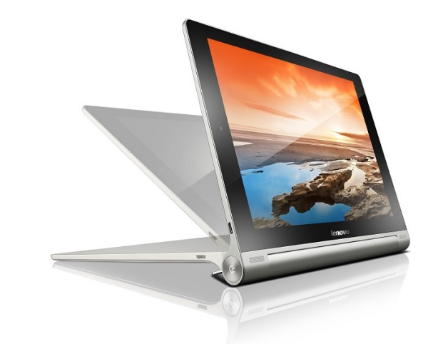 Lenovo-Tablet-10-HD