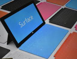 Microsoft_Lowcost_Tablets