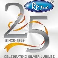 Rashi_Logo