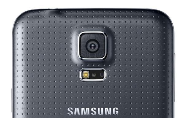 S5-camera2