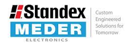 Standex-Meder Electronics