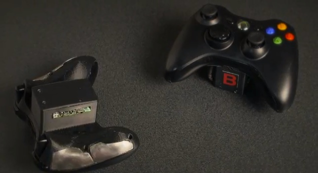 Stanford_engineers_design_video_game_controller_that_can_read_players__emotions_-_YouTube