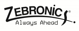 Zebronics_Logo