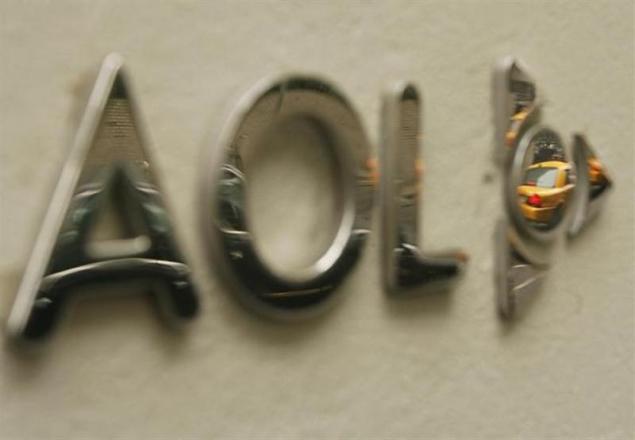 aol-wall-02-635