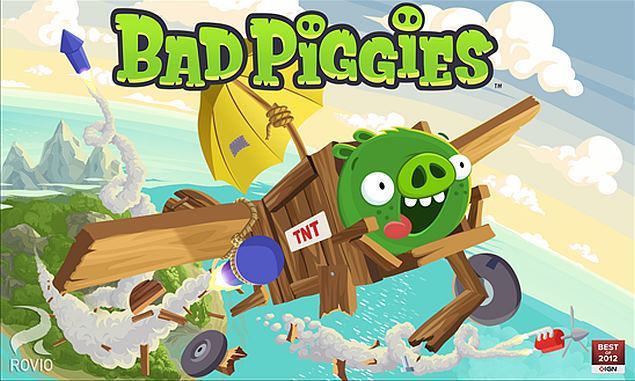 bad_piggies_