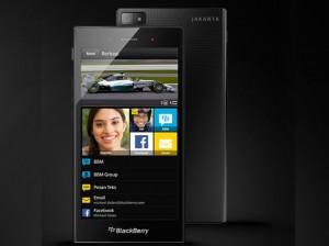 blackberry z3 black pics