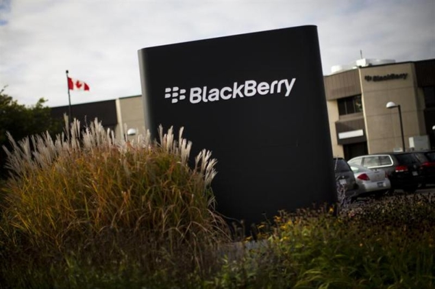 blackberry_waterloo_reuters
