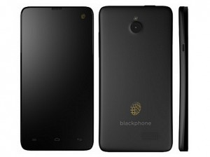 blackphone available preorders mwc