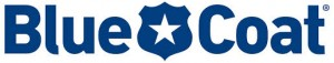 bluecoat system india logo