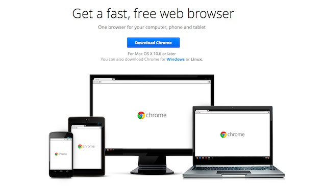 chrome_browser_version_34_launch