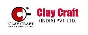 claycraft_india