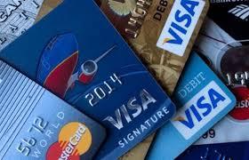 credit_card_hackers