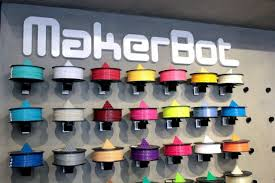 ItVoice | Online IT Magazine India » New York MakerBot Retail Store