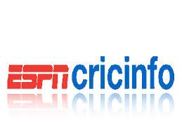 espn crickinfo logo