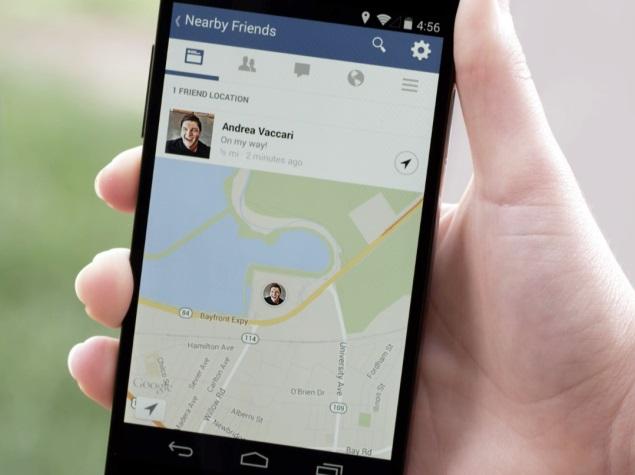 facebook_nearby_friends_01_ap