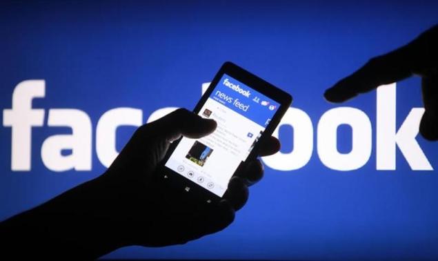 facebook_smartphone-635