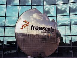 freescale_semiconductor