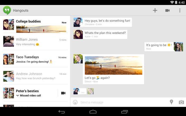 google_hangouts_updated