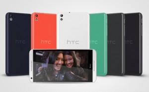 htc desire 816 official_site
