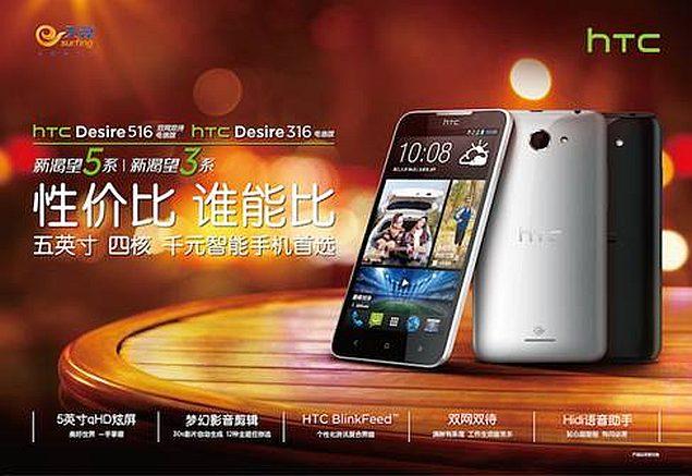 htc_desire_516_316_leak_china_gsm