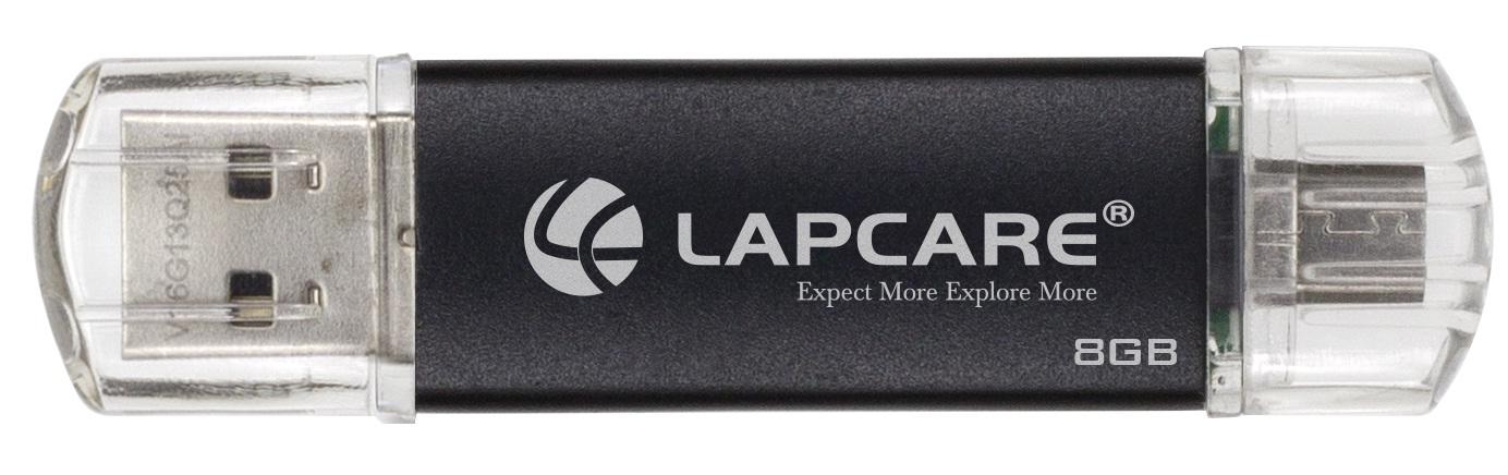 lapcare device