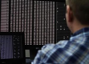 internet hacking code
