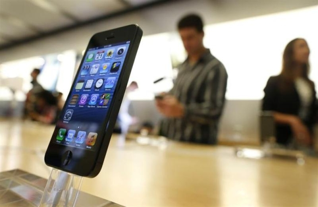 iphone5_store_australia_reuters