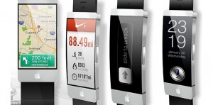 iwatch concept rumours predictions