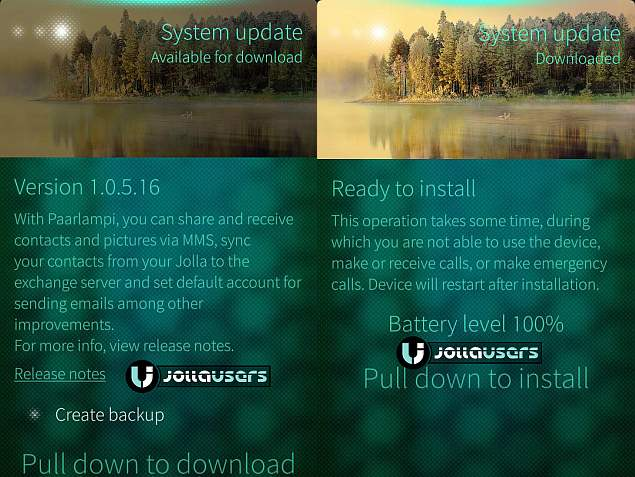 jolla_smartphone_sailfish_os_update_5