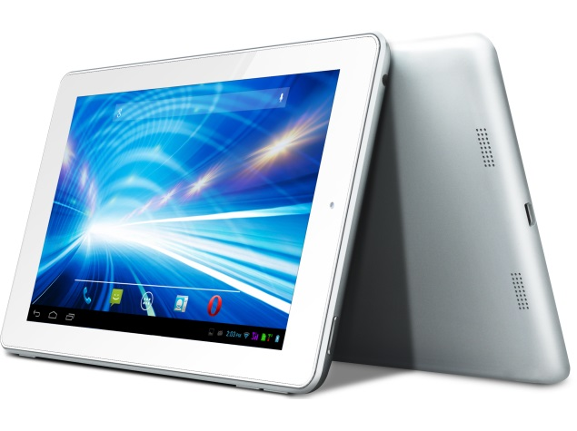 lava_qpad_e704_tablet_official (1)