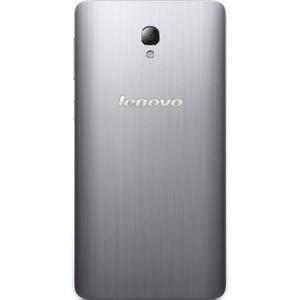 lenovo latest launch