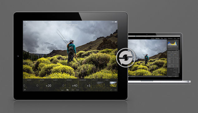 lightroom_mobile_for_ipad